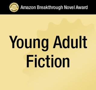Shades of Truth - excerpt from 2011 Amazon Breakthrough Novel Award Entry  by  C.L. Stockton