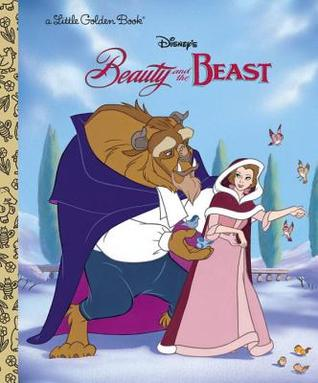 beauty   beast  teddy slater reviews discussion bookclubs lists