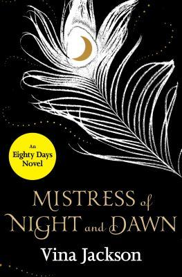 Mistress of Night and Dawn