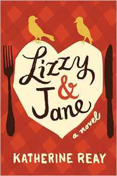 http://readingwithstyle.blogspot.com/2014/11/book-review-lizzy-and-jane-by-katherine.html