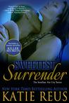 Sweetest Surrender (The Serafina: Sin City, #3)