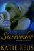 Sweetest Surrender (The Serafina  Sin City, #3) by Katie Reus