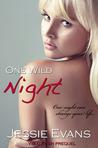 One Wild Night (Wild Rush, #0.5)
