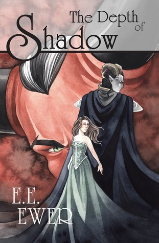 The Depth of Shadow by Erin E. Ewer