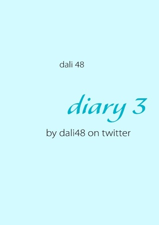 diary3 by dali48 on twitter