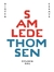 Samlede Thomsen