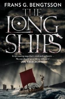 The Long Ships : Frans G. Bengtsson