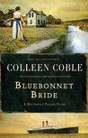 Bluebonnet Bride (Butterfly Palace, #1.5)