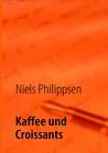 Kaffee und Mittwochspfeife  by  Niels Philippsen
