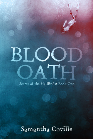 https://www.goodreads.com/book/show/21569869-blood-oath?ac=1