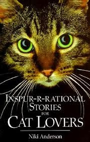 Inspur-R-Rational Stories for Cat Lovers