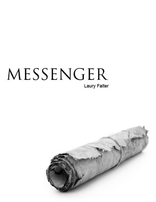 Messenger (Guardian Trilogy #0.5)