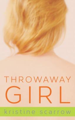 Throwaway Girl