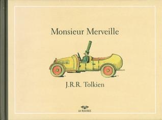 Monsieur Merveille J.R.R. Tolkien
