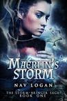 Maerlin's Storm