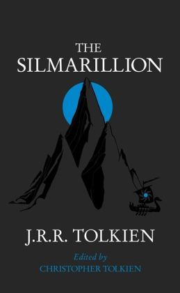 https://www.goodreads.com/book/show/21758541-the-silmarillion