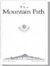 Mountain Path Vol43 No1 [Sri Ramana Maharishi]