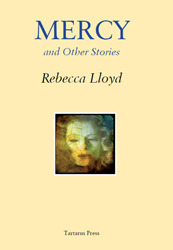 Mercy and Other Stories