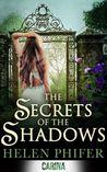 The Secrets of the Shadows (Annie Graham, 2)