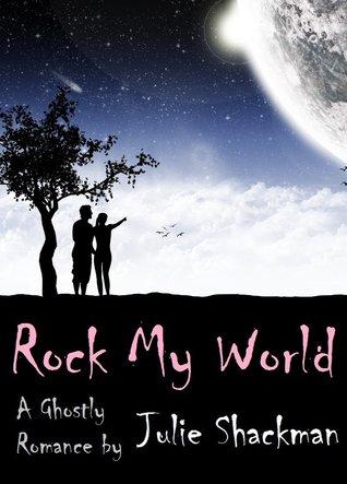 Rock My World