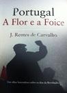 Portugal - A Flor e a Foice