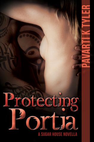 Protecting Portia