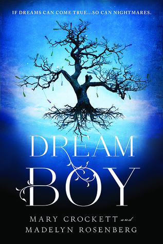 https://www.goodreads.com/book/show/21795690-dream-boy