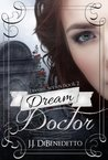 Dream Doctor (Dreams, #2)
