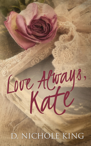 https://www.goodreads.com/book/show/20942357-love-always-kate
