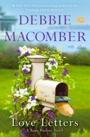Love Letters, by Debbie Macomber (review)