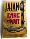 Lying in Wait (J.P. Beaumont, #12)