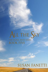 All the Sky (Signal Bend, #5)