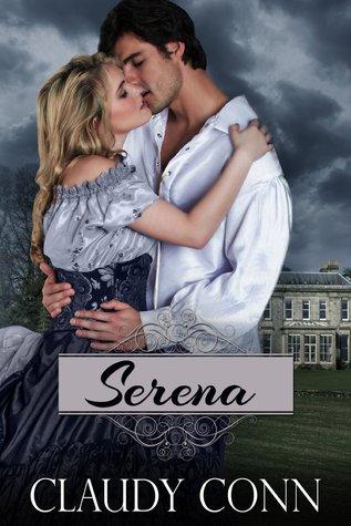 https://www.goodreads.com/book/show/21798801-serena