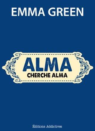 Vadim cherche Alma Emma Green