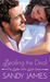 Sealing the Deal (The Ladies Who Lunch, #3) by Sandy James