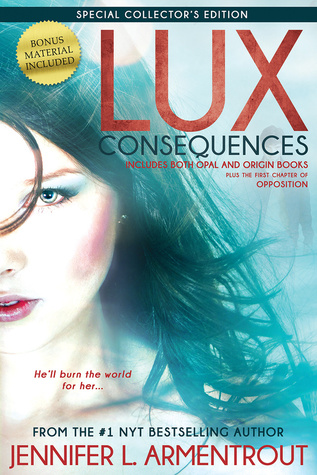 https://www.goodreads.com/book/show/19081402-consequences?ac=1