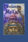 Benjamin McTish and The Wizards of Coranim (Book Two)