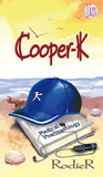 Cooper-K
