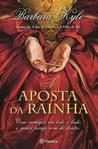 A Aposta da Rainha (Thornleigh, #4)
