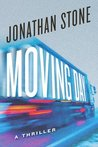 Moving Day: A Thriller