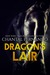Dragon's Lair (Wind Dragons MC, #1) by Chantal Fernando