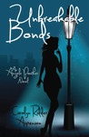 Unbreakable Bonds An Angela Panther Novel