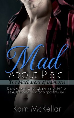 Mad About Plaid (2000)
