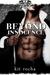 Beyond Innocence (Beyond, #6)