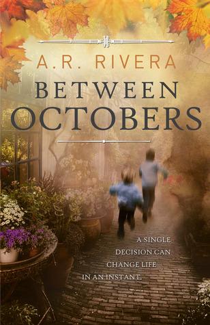Between Octobers