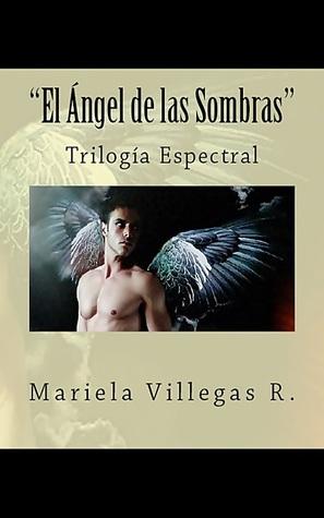 El Ángel de las Sombras