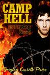 Camp Hell (PsyCop #5)