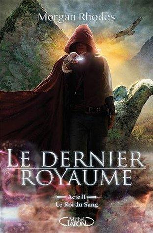 Le Roi Du Sang (2014)