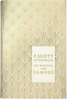 the correlation between wealth and power in the great gatsby a novel by f scott fitzgerald Class inequality and 'the gospel of wealth' – in tackling such issues f scott when fitzgerald published the great gatsby in a popular 1917 novel.