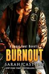 Burnout (Legal Heat, #2.5)